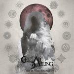 Interview: CELLAR DARLING im Gespräch mit Metalogy.de  - Teil 1
