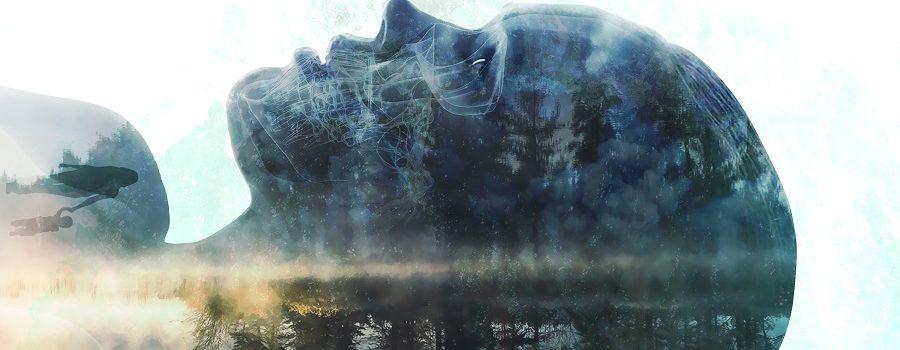 HIDDEN LAPSE mit Debütalbum Redemption