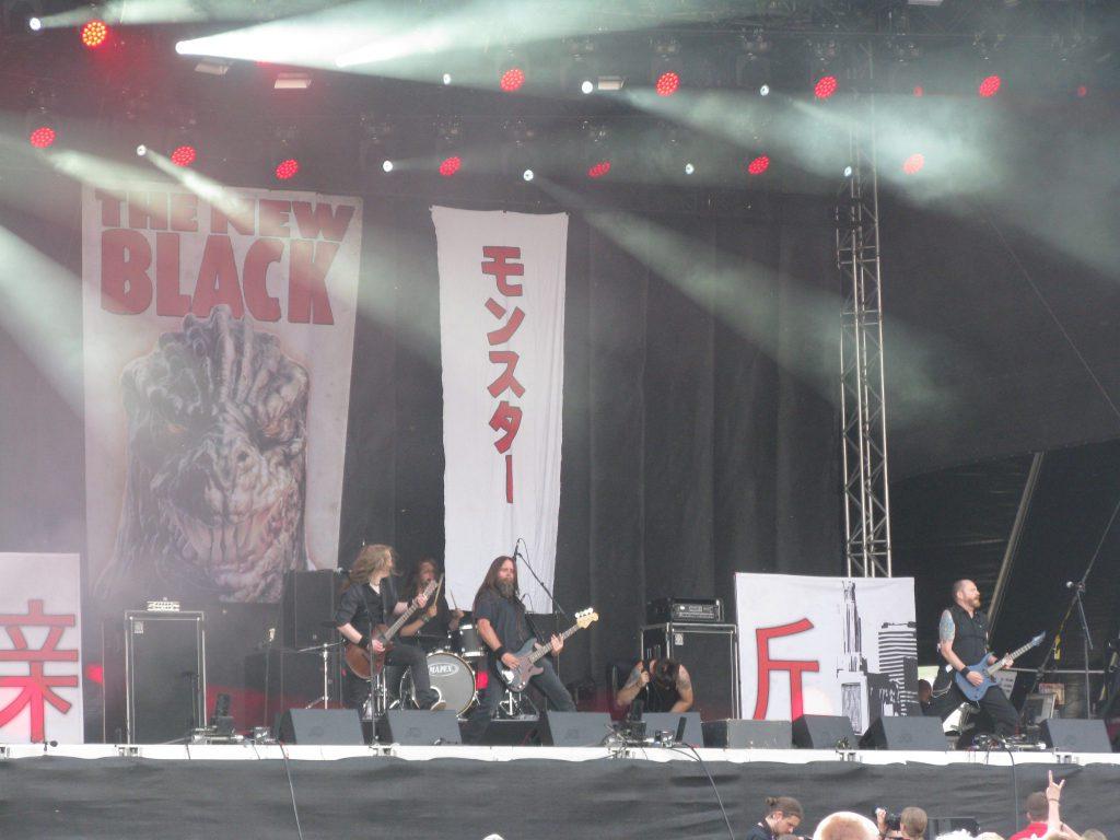 New Black_Rockharz_M Glaeser