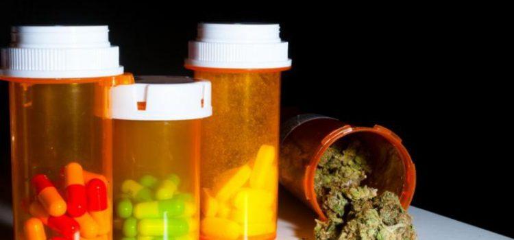 Lieferschwierigkeiten bei medizinischem Cannabis
