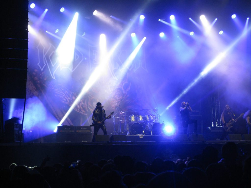 Iced Earth_Rockharz_M Glaeser