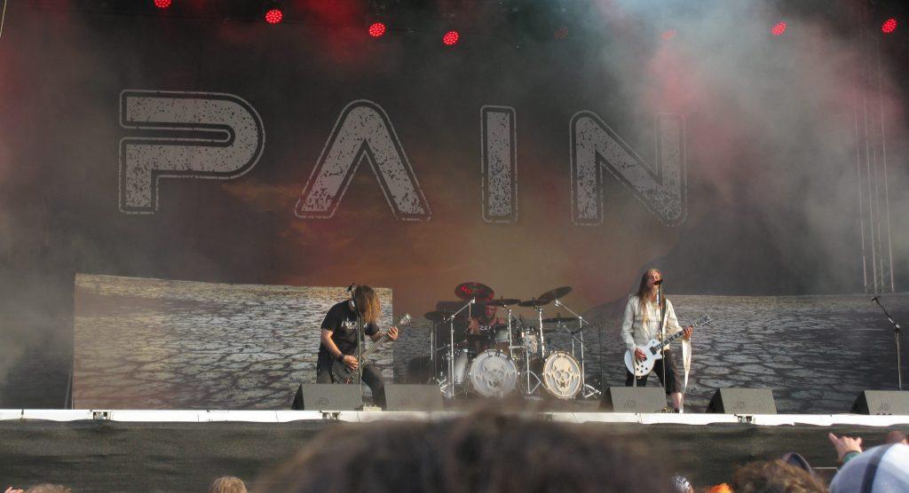 Pain_Rockharz_M Glaeser