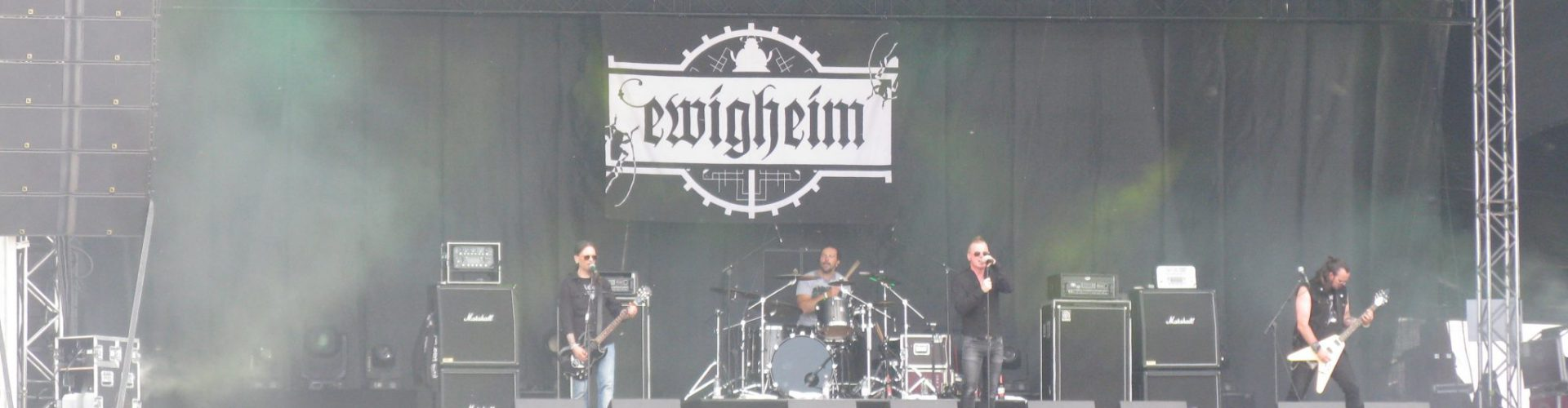 Ewigheim_Rockharz_M Glaeser