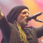 Exklusivinterview – ELUVEITIE Sänger Chrigel Glanzmann im Gespräch mit METALOGY.de