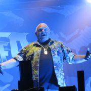 Interview: UDO DIRKSCHNEIDER im Gespräch mit Metalogy Teil 3