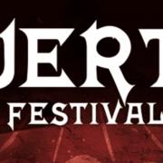 Das stimmungsvolle Feuertal-Festival 2017wieder auf derWaldbühne Hardt