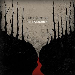 Longhouse 2_Vanishing