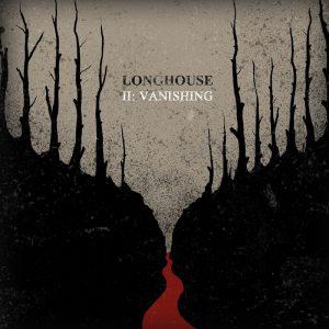 Longhouse 2_Vanishing