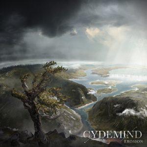 Cademind_Erosion_CD