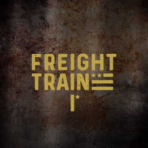 Freight Train - I