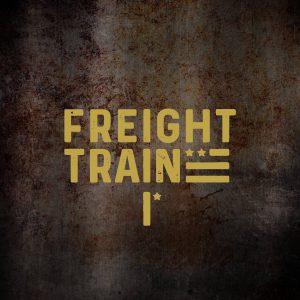 Freight Train - I