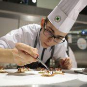 Olympiade der Köche kommt nach Stuttgart