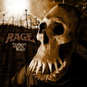 RAGE – Seasons Of The Black