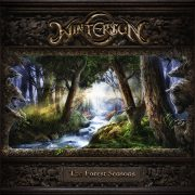 WINTERSUN – THE FOREST SEASONS
