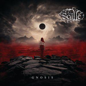 Saille-Gnosis
