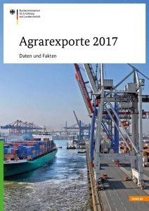 Agrarexporte_2017