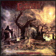 ENCIRIDION – THE REALM OF BLACKENED PERDITION