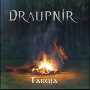 Review: DRAUPNIR – TARUJA