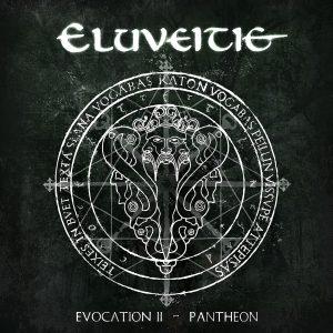 Eluveitie - Evocation II