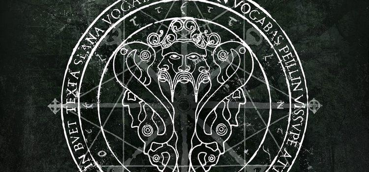 ELUVEITIE  – Evocation II – Pantheon erscheint am 18. August 2017