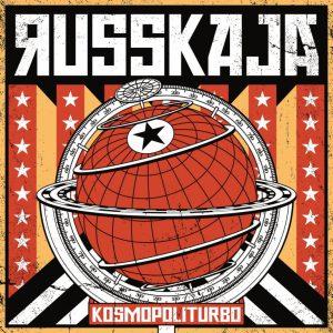 Russkaja_Kosmopoliturbo