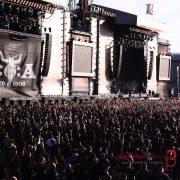 Wacken Open Air: Endspurt – Die letzten 10.000 Tickets für's W:O:A