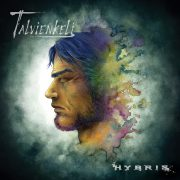 Review: TALVIENKELI – HYBRIS