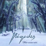 Review: Náyades – White Winter Tale