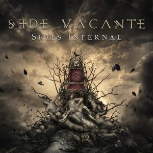 Sede Vacante – Skies Infernal