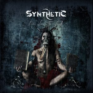 Synthetic – Here lies the Truth