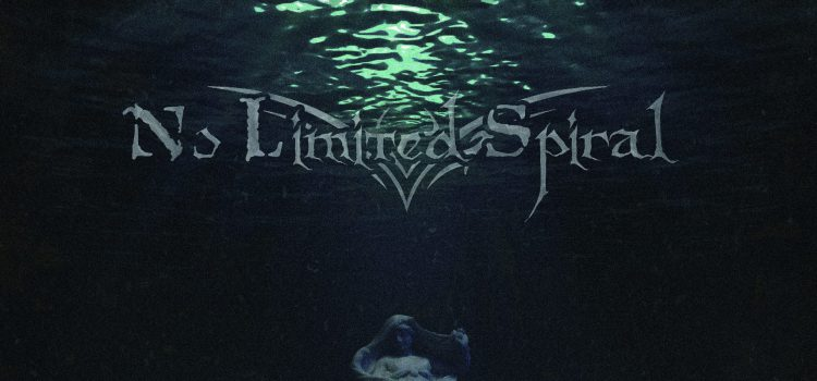 Review: NO LIMITED SPIRAL – INTO THE MARINESNOW