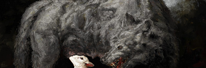 Review: THY ART IS MURDER – DEAR DESOLATION