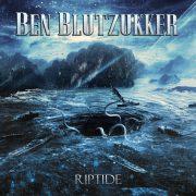 Review: Ben Blutzukker – Riptide