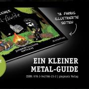 Alistration – Ein Kleiner Metal-Guide