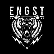 Review: ENGST – ENGST