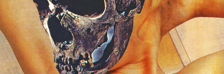 "KADAVAR – ""Rough Times"" via Nuclear Blast erschienen"