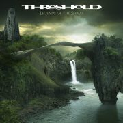 Review: THRESHOLD – LEGENDS OF THE SHIRES