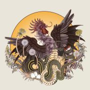 Review: Brume – Rooster