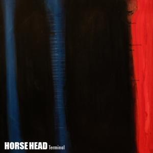 Horse Head _Terminal