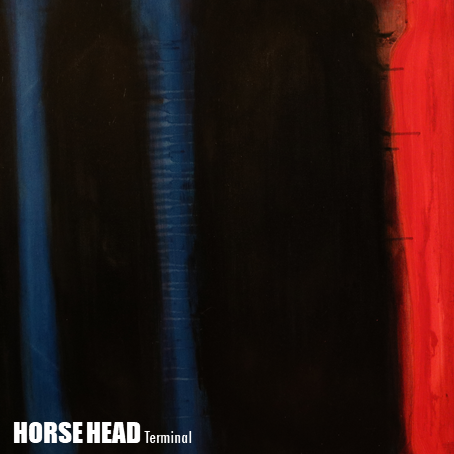 Review: HORSE HEAD – TERMINAL