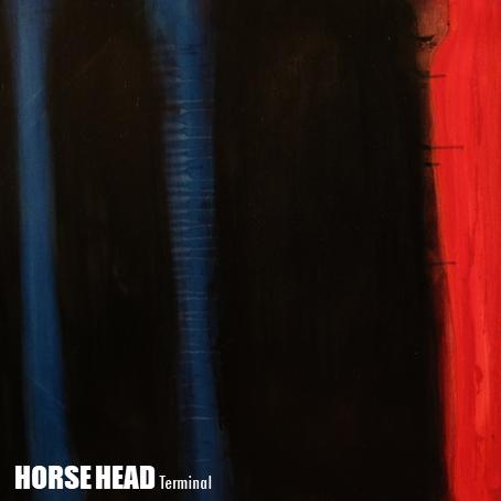 Review: HORSE HEAD – TERMINAL