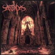 Review: Sabiendas  – Column of Skulls