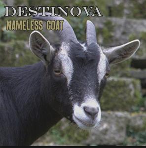 Destinova - Nameless Goat
