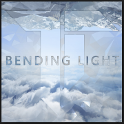 Review: Tactus – Bending Light