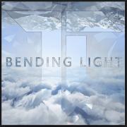 Review: Tactus – Bending Light
