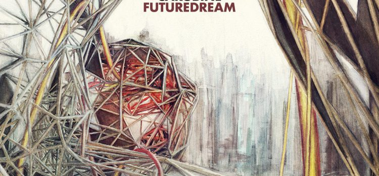 Review: Carubine – Futuredream