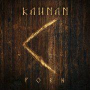 Review: KAUNAN – FORN