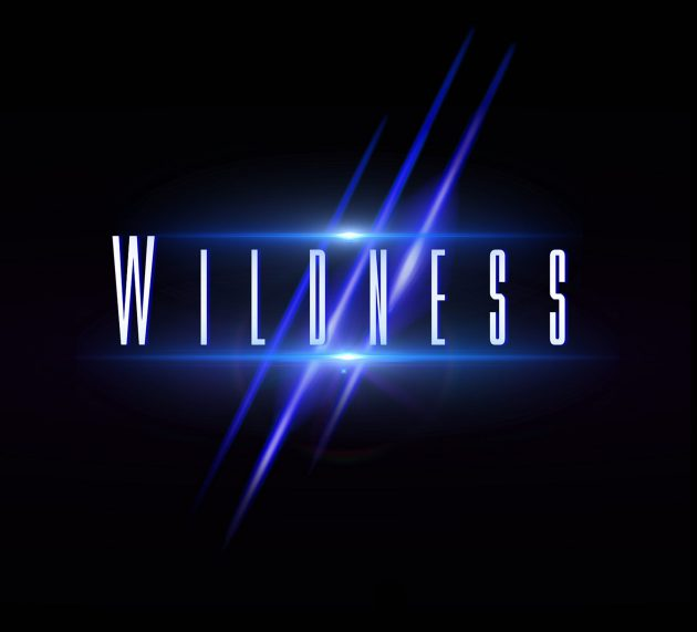 Review: Wildness – Wildness