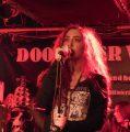 Doom over Vienna XII – Nachbericht Tag 1