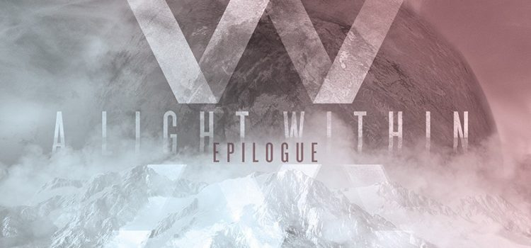 Review: A Light Within – Epilogue